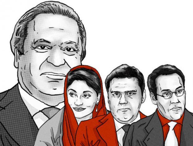 panama-leaks-pakistan-world-corruption