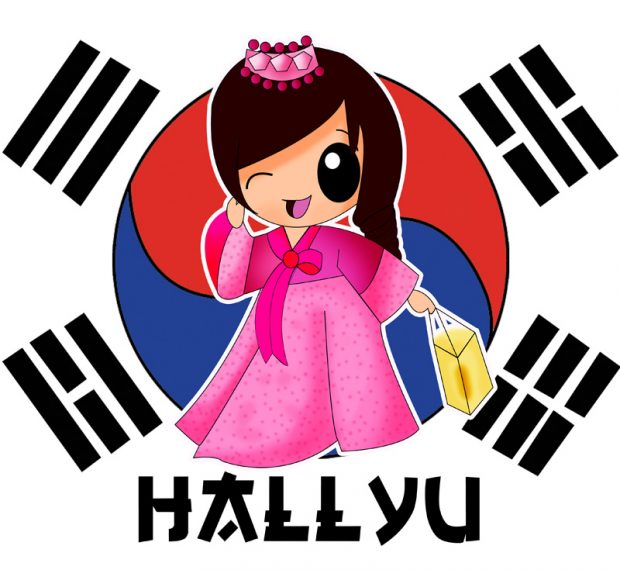 hallyu-logo