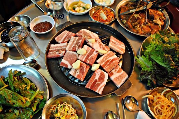 10-great-korean-dishes