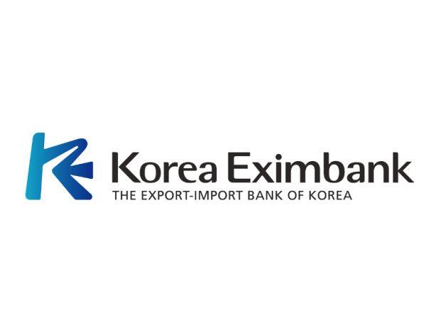 exim-bank-logo