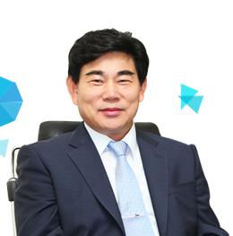 (Jung Gyu-taek, CEO FiveGT)