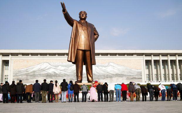 pyongyang_kim-il-sung-square_dreamstime_xxl_13969-857-edit