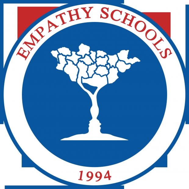 empathys