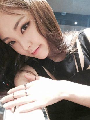 Founder of Estrelladew Seul Lee