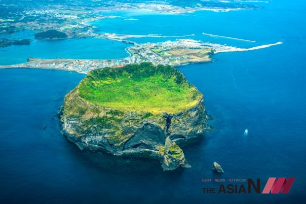 conclusion-seongsan-sunrise-peakcourtesy-of-jeju-tourism-organization