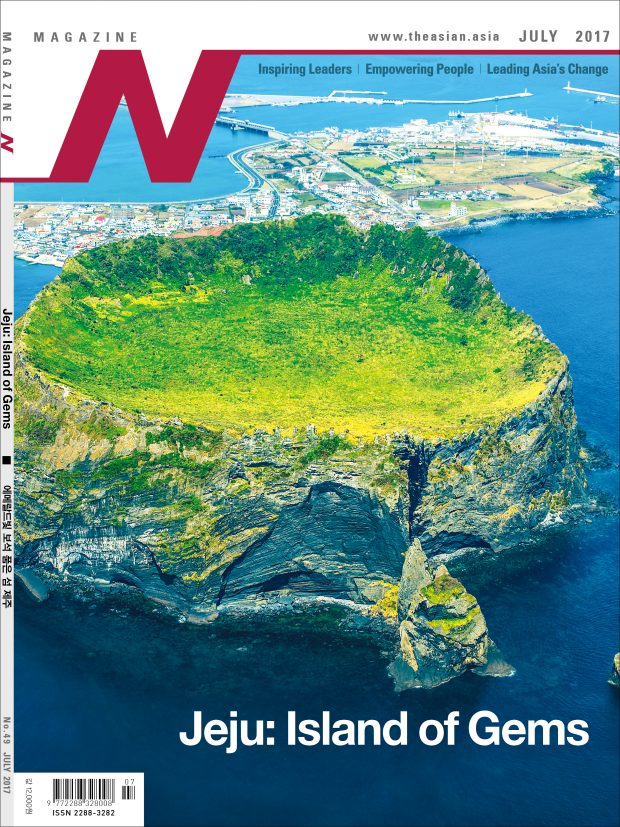 mn1707_001_cover