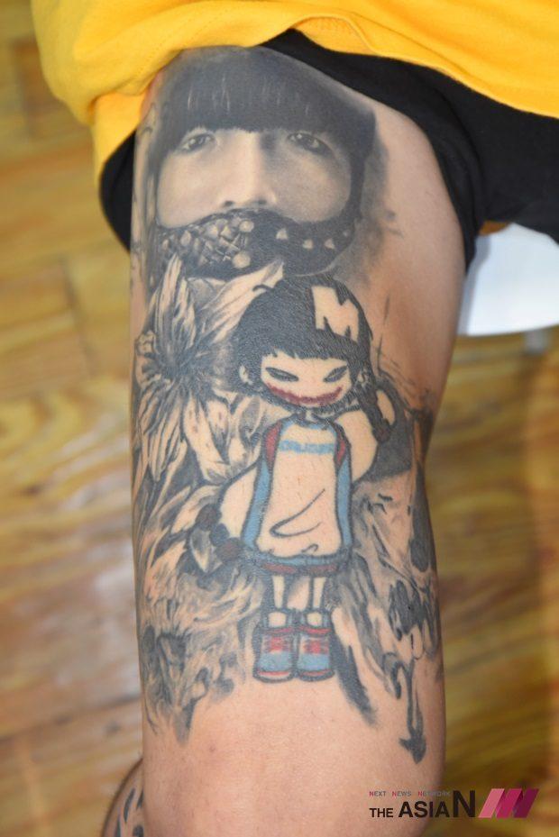 tk-tattoos-42