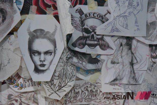 tk-tattoos-7