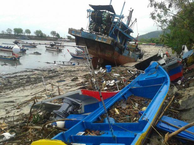flood-in-penang-1