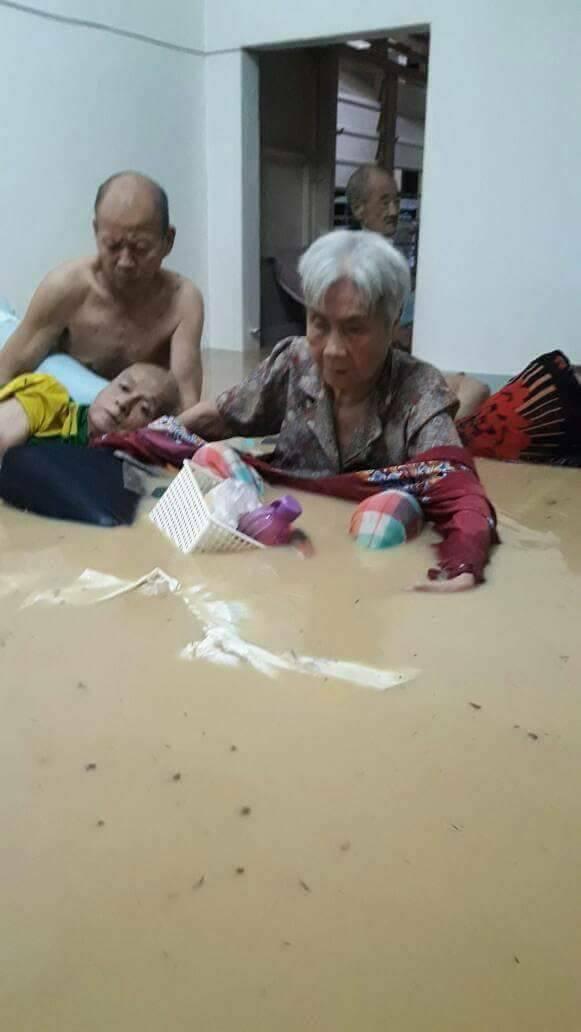 penang-flood-2