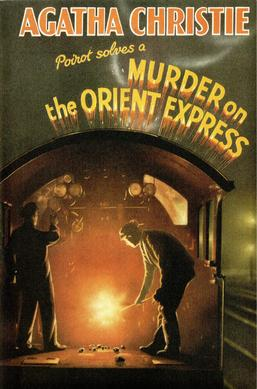 %ec%82%ac%eb%b3%b8-murder_on_the_orient_express_first_edition_cover_1934