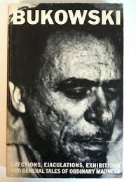 book-cover-bukowski
