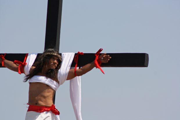 crucifixion-5