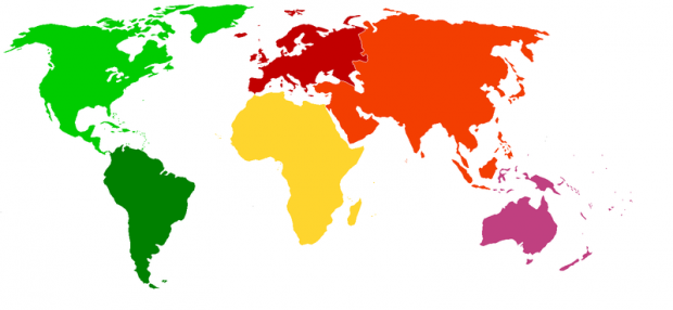 800px-blankmap-world-continents-coloured