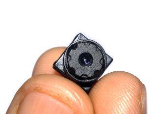 lens_of_mini_camcorder