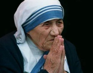 mother_teresa_holy