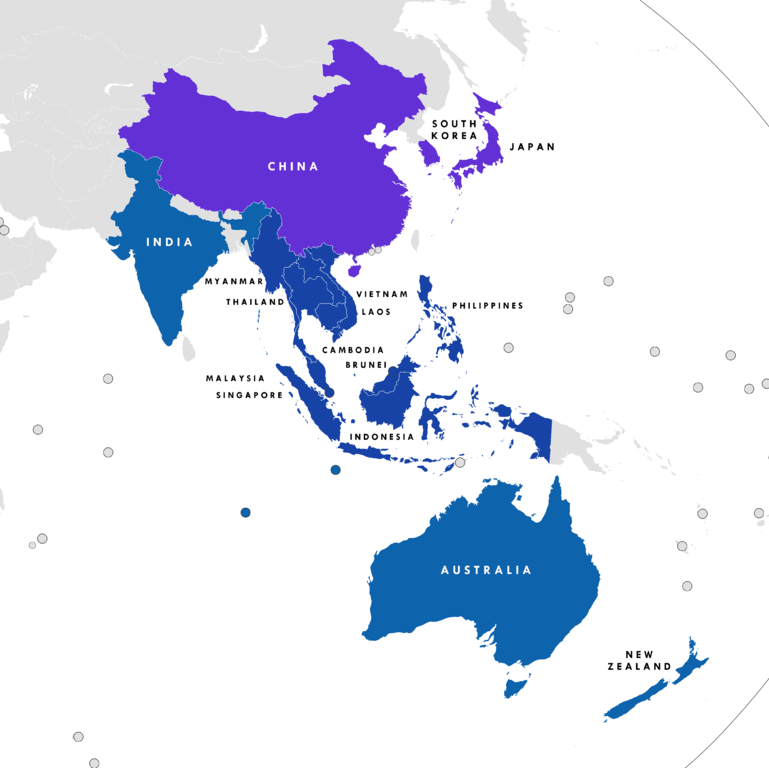 Korea And Australia Map on korea and vietnam, korea and sweden, korea and asia map, korea and russia map, korea and ireland, korea and cambodia, korea and world map, korea and japan map, korea and germany, korea and malaysia map, korea and taiwan map, korea and china map, korea and united states map,