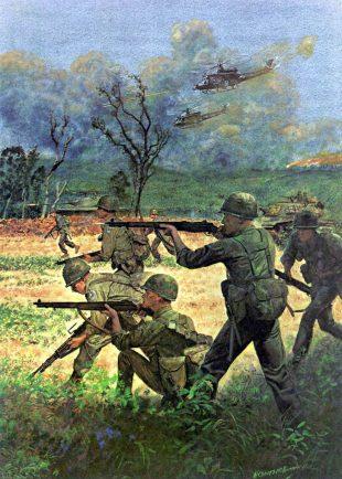 the_american_soldier_1966_-_h-_charles_mcbarron