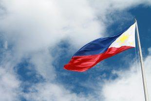 philippines-1195394_960_720