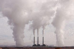 pollution-2575166_960_720