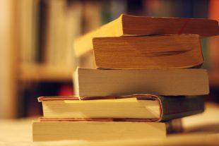book_sale_loot_4552277923
