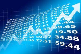 stock-exchange-2648118_960_720