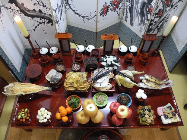 chuseok_table_01