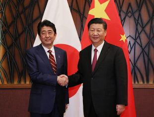 shinzo_abe_and_xi_jinping_november_2017
