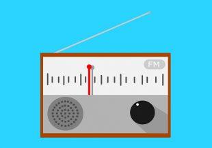 radio-3126627_960_720