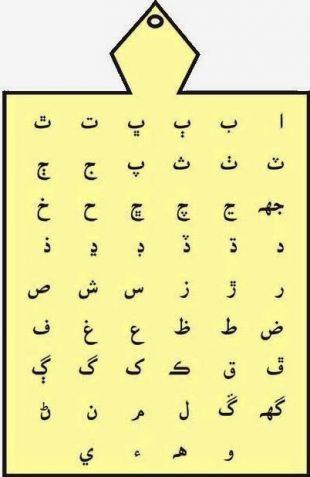 modern-sindhi-alphabet-3-2