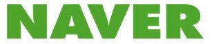 naver_logotype