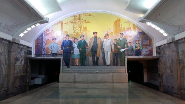 pyongyang_metro_september_2015_06