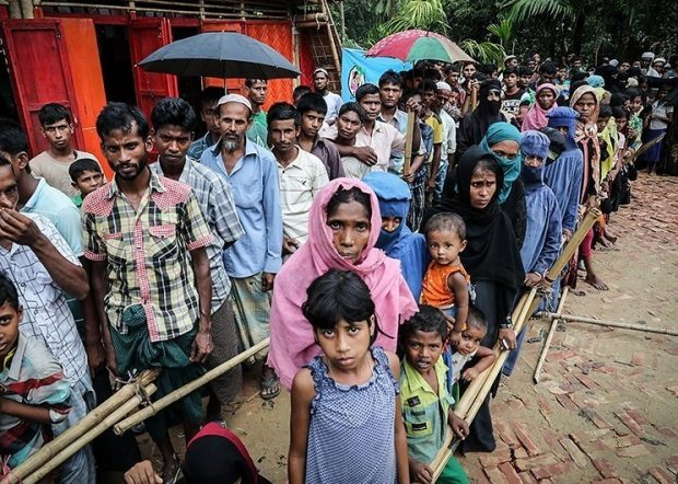 rohingya_displaced_muslims_09