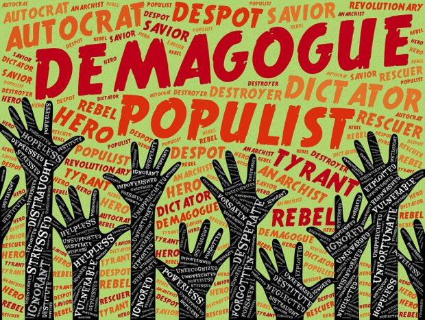 demagogue-2193093_960_720