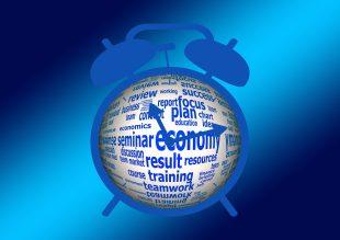 economy-1273160_960_720