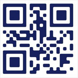 qr-code-1380787798dto