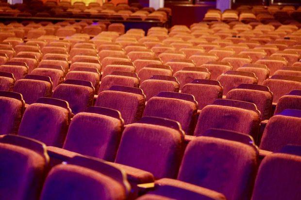 auditorium-3514584_960_720