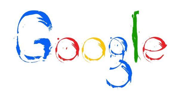 logo-2650906_960_720