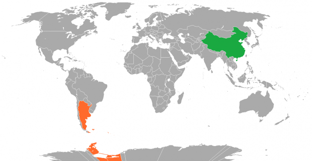 china_argentina_locator