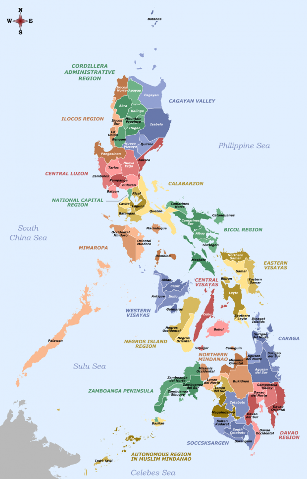 labelled_map_of_the_philippines_-_provinces_and_regions