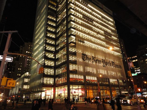 new_york_times_building_0210
