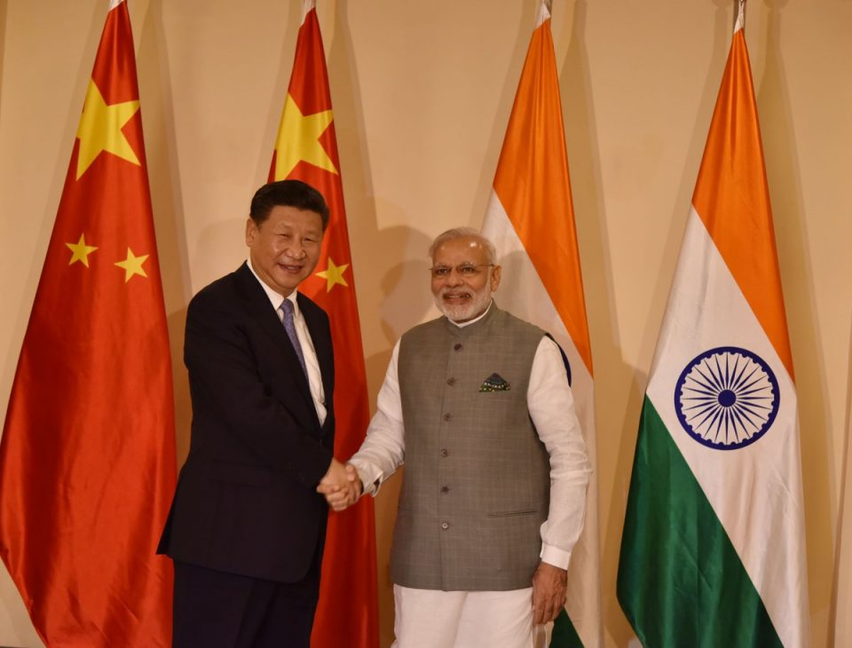 prime_minister_narendra_modi_meeting_with_president_xi_jinping_2016
