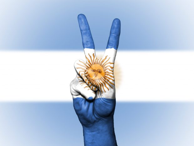 argentina-argentinian-background-345078