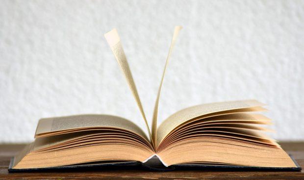 book-2306181_960_720