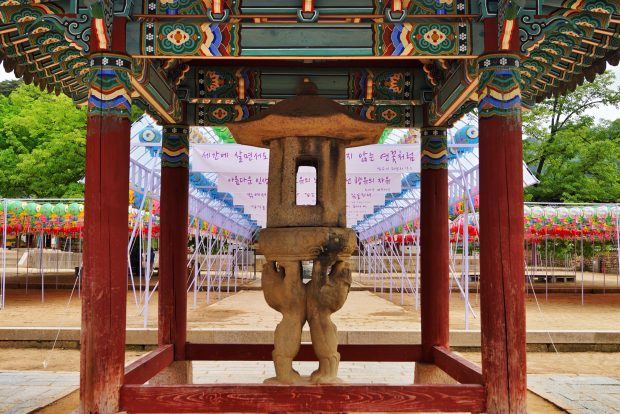 beopjusa-temple_stay-korea_ssangsajaseokdeung