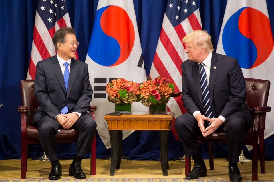president_donald_j-_trump_and_president_moon_jae-in_of_the_republic_of_korea_at_the_united_nations_general_assembly_36747066094