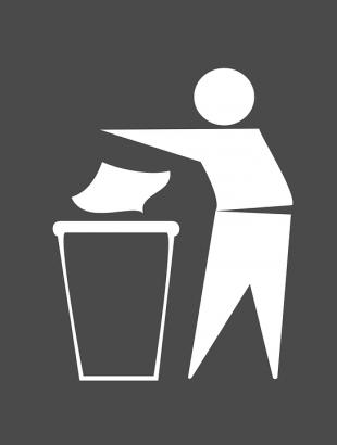 trash-145465_960_720