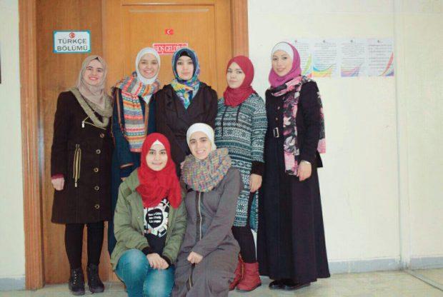 turkish_students_at_ju