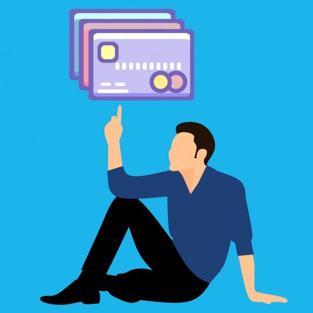 card-credit-card-icons-credit-car