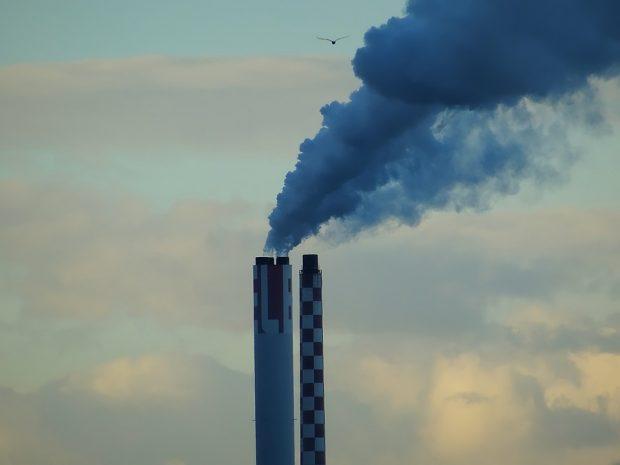 smoke-1192648_960_720